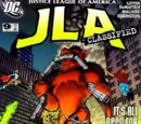 JLA Classified Vol 1 9