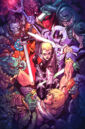 He-Man and the Masters of the Universe Vol 2 2 Textless.jpg