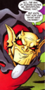 Etrigan The Batman 001.png
