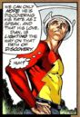 Flash Jay Garrick 0021.jpg