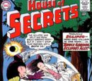 House of Secrets Vol 1 70