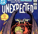 Unexpected Vol 1 222