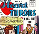 Heart Throbs Vol 1 41