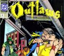 Outlaws Vol 1 4