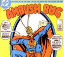 Ambush Bug Vol 1