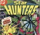 Star Hunters Vol 1 4