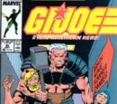 G.I. Joe: A Real American Hero Vol 1 90