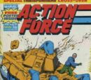 Action Force Vol 1 26