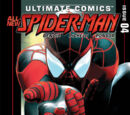 Ultimate Comics Spider-Man Vol 1 4