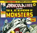 Dracula Lives (UK) Vol 1 81