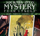 Journey into Mystery Vol 1 629