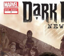 Dark Reign: New Nation Vol 1
