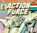 Action Force Vol 1 29