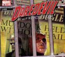 Daredevil Vol 2 82