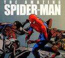 Spider-Man: Grim Hunt - The Kraven Saga Vol 1 1