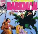 Darkman Vol 1 3