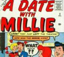 A Date With Millie Vol 2 2