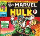 Mighty World of Marvel Vol 1 74