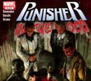Punisher: In the Blood Vol 1 4