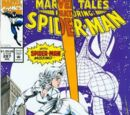 Marvel Tales Vol 2 287