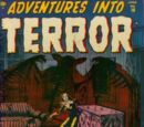 Adventures into Terror Vol 2 10