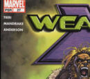 Weapon X Vol 2 27