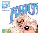 Amazing Spider-Man Presents: Black Cat Vol 1 4