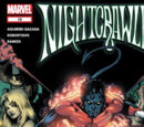 Nightcrawler Vol 3 12