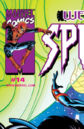 Webspinners Tales of Spider-Man Vol 1 14.jpg