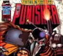 Punisher Vol 3 13