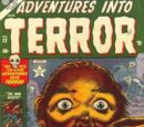 Adventures into Terror Vol 2 22