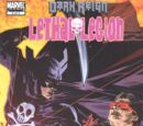 Dark Reign: Lethal Legion Vol 1 2