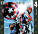 Ultimates 2 Vol 1 4