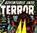 Adventures into Terror Vol 2 20