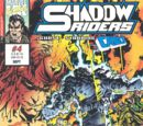 Shadow Riders Vol 1 4