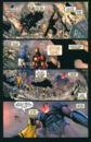 Wolverine Vol 3 42 page 12 Stamford (Earth-616).jpg