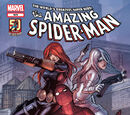 Amazing Spider-Man Vol 1 685