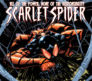 Scarlet Spider Vol 2 16