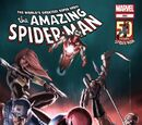 Amazing Spider-Man Vol 1 683