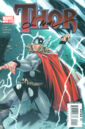 Thor Vol 3 1 DF Signed cover.jpg