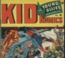 Kid Komics Vol 1 10