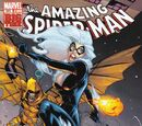 Amazing Spider-Man Vol 1 651