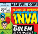 Invaders Vol 1 13
