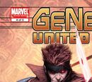 GeNext: United Vol 1 4