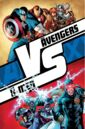 AVX Vs Vol 1 1 Textless.jpg