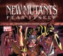 New Mutants Vol 3 29