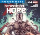 Generation Hope Vol 1 14