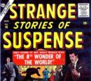 Strange Stories of Suspense Vol 1 16