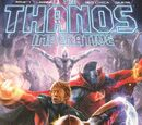 Thanos Imperative Vol 1 5