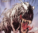 Venom (Symbiote) (Earth-807128)